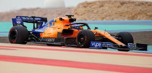 Post de La importancia de Fernando Alonso para McLaren y cómo pocos se olvidan de él