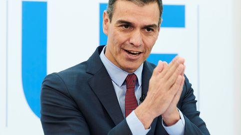 Las razones de Europa contra la reforma del poder judicial: debilita a todos los jueces