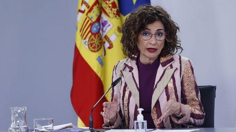 El Gobierno alerta de un repunte contagios y pide no relajar restricciones en Semana Santa