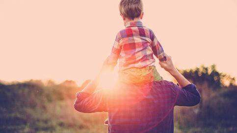 'Educar sin gritos': el bálsamo que necesitan los padres afónicos
