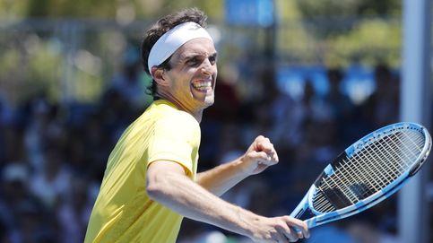 Ramos y un sobresaliente para ganar a Djokovic: Cada semana hay examen