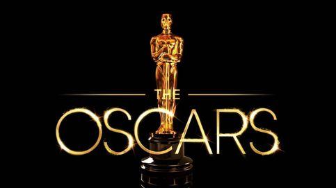 Encuesta: se admiten apuestas para los Oscar 2019