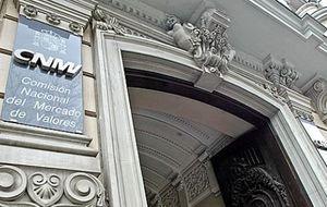 Los minoritarios de Sotogrande exigen a NH que la excluya de bolsa