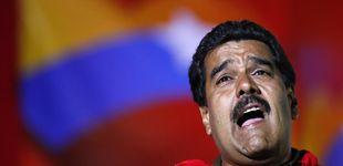 Post de Autobusero, canciller y... ¿caudillo? Las tres vidas de Nicolás Maduro
