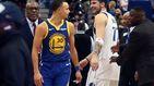Así se verá la NBA en Twitter: gratis, las segundas partes y en la piel de un jugador
