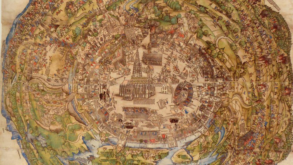El sangriento sitio de Viena: la heroica victoria que salvó a Occidente