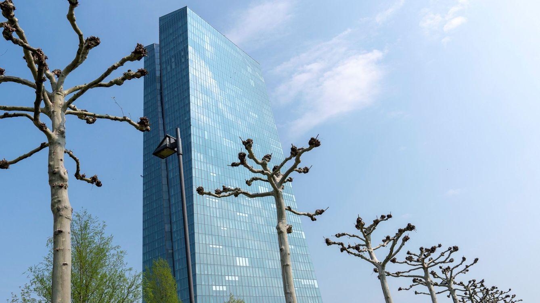La Justicia alemana falla que la unión bancaria es constitucional