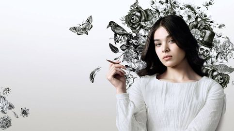 'Dickinson': la serie millennial más alocada, bizarra y divertida de Apple TV+