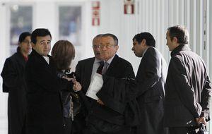 Los Carulla intentan hacer un Messi: 15 millones para pactar con Hacienda