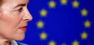 Post de Radiografía de la próxima Comisión Europea: el difícil puzle de Von der Leyen