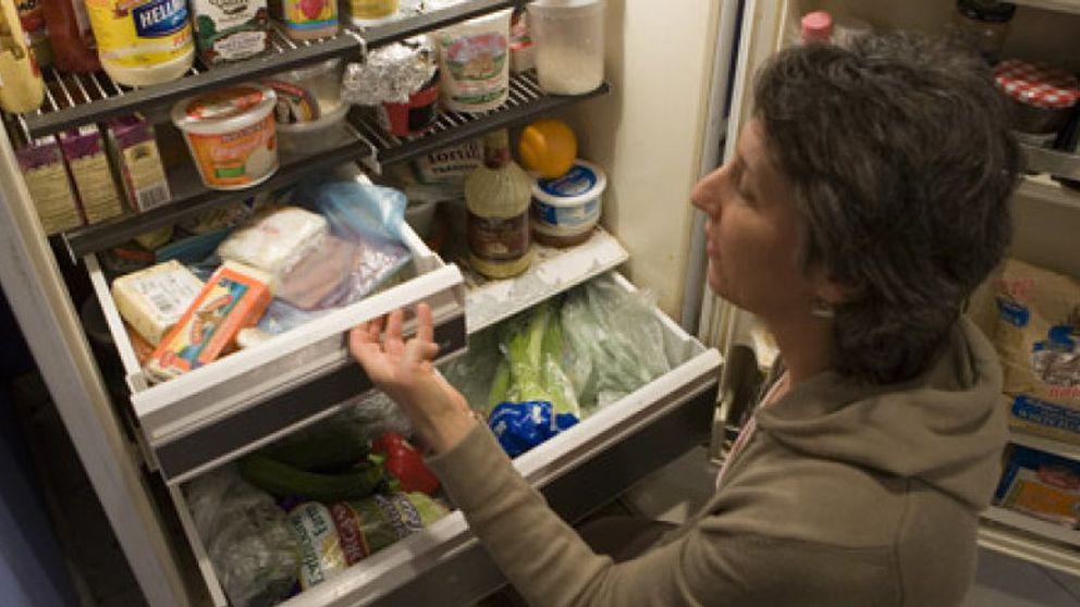 Alimentación: ¿Picoteas entre comidas? Estos son los