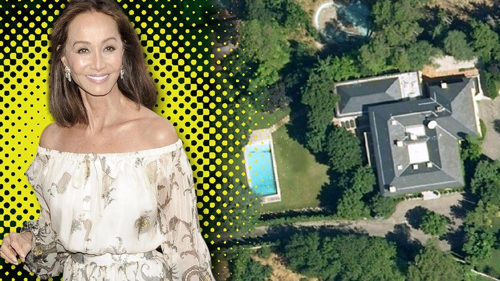 A Preysler ya le salen los números: ya no tendría por qué vender Villa Meona