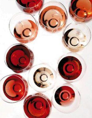 Una boutique para dejarse seducir por el vino español