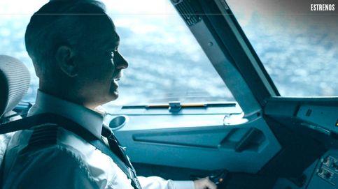 'Sully': el heroísmo civil según Clint Eastwood