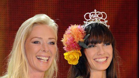 Miss Austria fallece tras desplomarse por una ladera mientras corría