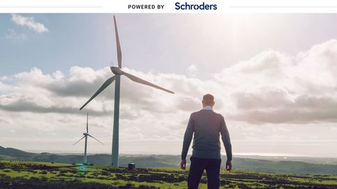 Cinco mitos que te contaron sobre la inversión sostenible y por qué son falsos