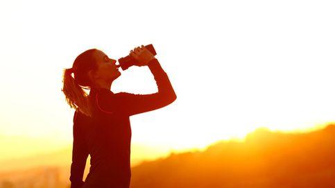 Deshidratación: la bebida que desconoces y que te puede ayudar