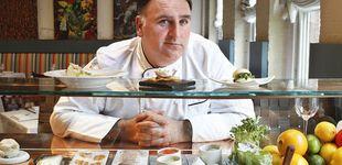 Post de Premios Influentials: el chef José Andrés, Repsol, Mapfre, Bizum y Envera