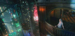Post de 'Altered Carbon', 'Seven Seconds' y otros estrenos de Netflix para febrero
