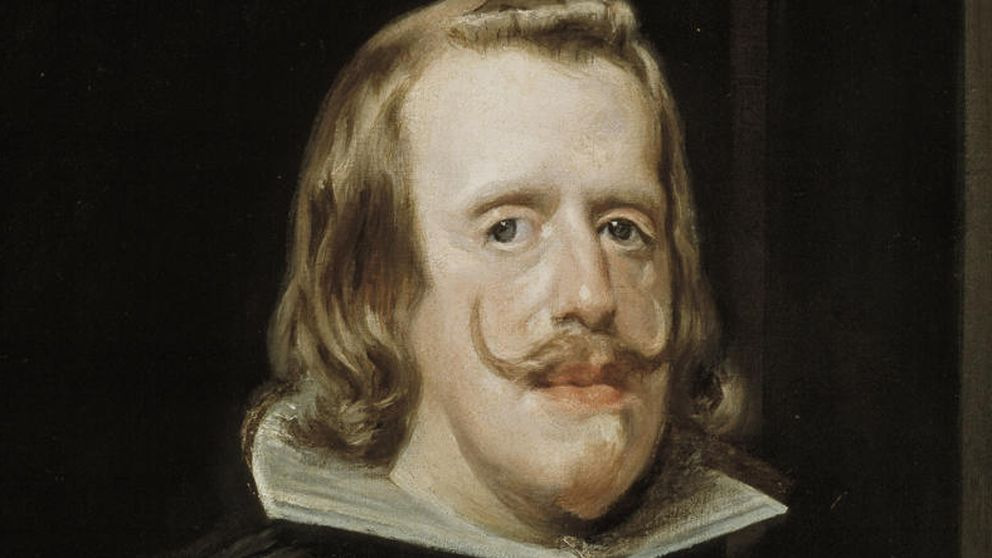 Felipe IV, ¿el fiestero mayor del reino?