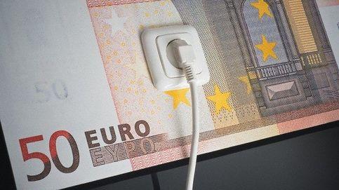 El precio de la luz marca el tercer registro más alto del año