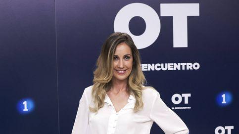 La nueva y feliz vida de Mireia Montávez 'OT 1' tras su calvario personal
