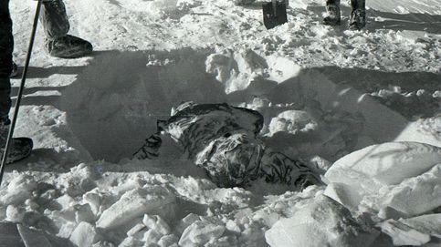 ¿Qué pasó en Diátlov? Rusia reabre el caso de nueve extrañas muertes en los Urales