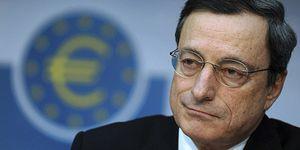 La ausencia de una estrategia de estímulo económico amenaza la supervivencia del euro