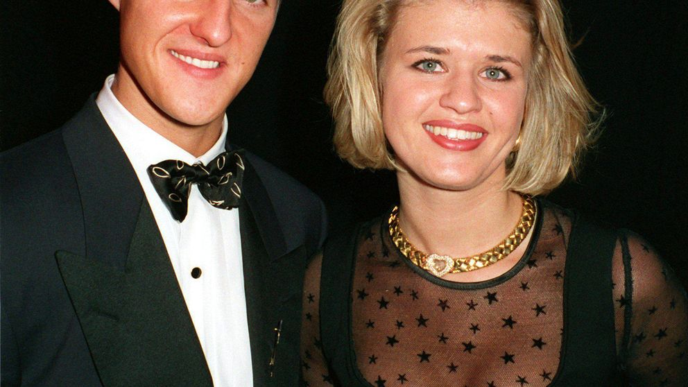 La mujer de Michael Schumacher compra la lujosa villa de Florentino Pérez en Mallorca