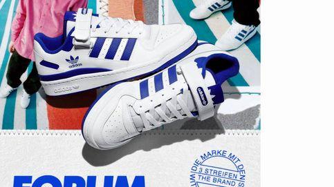 ¿Adidas regalando zapatillas por el Día de la Mujer? Una estafa que se repite este 8-M