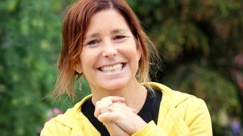 Morir de cáncer y buscarle otra esposa a tu marido: sin precedentes en España