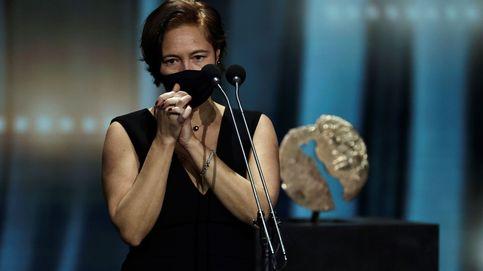 Premios Forqué: 'Las niñas' y 'Antidisturbios' se coronan como mejor largometraje y mejor serie