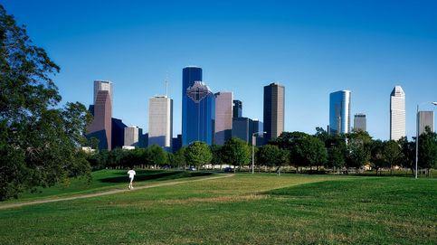 Global Omnium se adjudica la digitalización de todo el alcantarillado de Houston