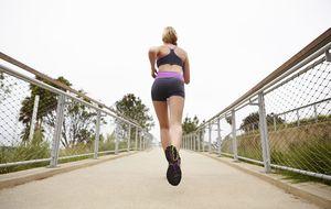 Los ejercicios que debes hacer en 2015, según la Clínica Mayo