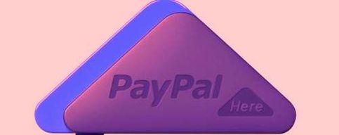 Foto: Galaxia Paypal, la estirpe del éxito tecnológico