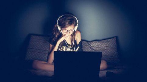 El Gobierno se estrena contra las webs de descargas: primera multa de 375.000€