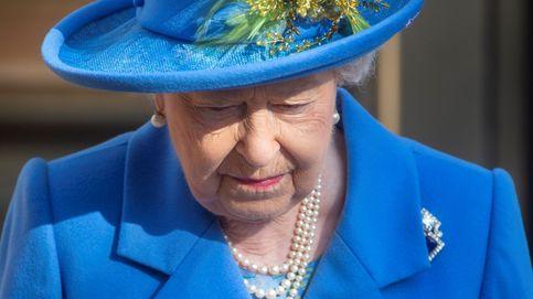 Alerta por Isabel II: en contacto con un guardaespaldas positivo en coronavirus
