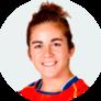 Post de Así es el proceso para elegir al ganador del Premio Princesa de Asturias de los Deportes