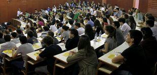 Post de Las mejores universidades españolas para cursar cada grado