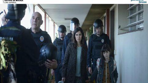 Cine español, listo para sentencia