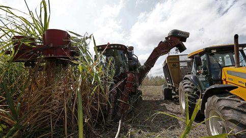 CIE vende sus dos últimas plantas de biocombustibles por 13,6 millones