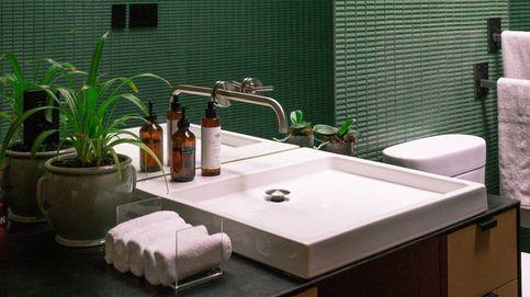 Las claves y trucos más efectivos para limpiar el baño y los azulejos