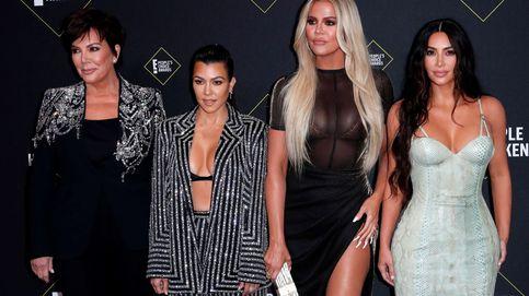 El clan Kardashian nos pide con estas sudaderas que (por favor) nos lavemos las manos