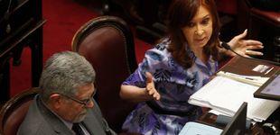 Post de La declaración del 'Bárcenas argentino' decide el destino de Cristina Kirchner