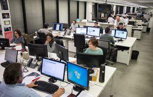 'EC' bate récords y alcanza los 12 millones de usuarios en octubre