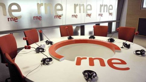 Saquea, que algo queda: así me plagió Radio Nacional de España