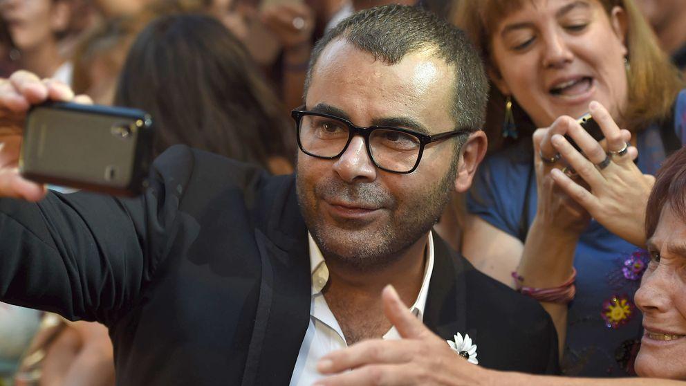 Jorge Javier Vázquez: Yo voy a votar este año a Pedro Sánchez