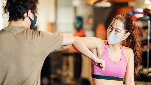Los ejercicios japoneses para adelgazar y fortalecer la mente en solo 5 minutos