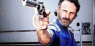 Post de FOX España estrena la T8 de 'The Walking Dead', y resume la serie