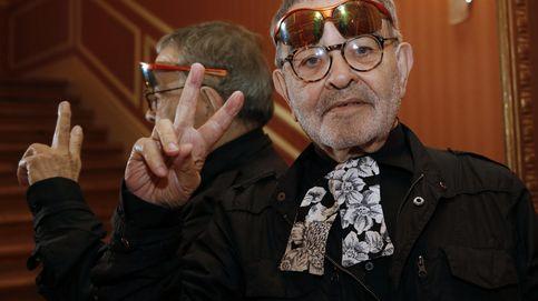 Fernando Arrabal: Yo intenté matar a Franco